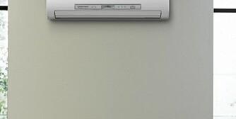 VARMEPUMPEUTFORDRING: Det installeres stadig flere varmepumper i Norge, spesielt er luft-til-luft pumpene populære. For å sikre seg at man kjøper et kvalitetsprodukt, bør man be om referanser og styre unna billigprodukter som tilbys av andre en profesjonelle leverandører.