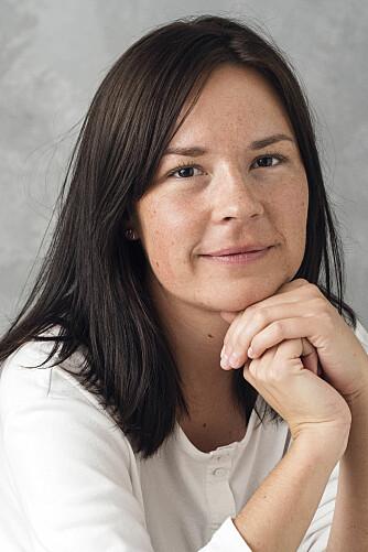 MADELEINE SCHULTZ: Feminist som forsvarer dameblader. - Fortsatt er det mine første magasiner som satte de viktigste sporene i meg