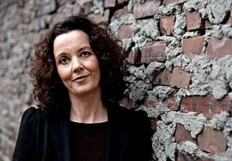 SUNNIVA ØRSTAVIK: Likestillings- og diskrimineringsombudet har hittil i år mottatt 40 tips om ulovlige stillingsannonser.