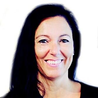 """FÅ OVERSIKT:- Start med å finne ut hva som gjør at du mistrives, sett opp en liste med plusser og minuser. Hva gjør du på en god, produktiv dag og hva gjør du på en """"dårlig"""" dag, tipser Elisabeth Ø. Rasmussen, rådgiver innenfor organisasjonsutvikling og lederutvikling ved Trivselsagentene."""