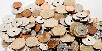 MER Å RUTTE MED: Du har flere alternativer for å lette lånebyrden.