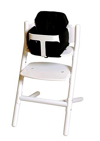 TEST: Brio Sit