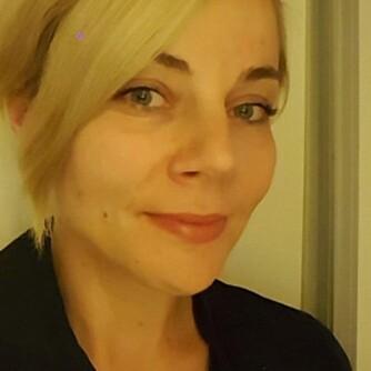 - Det er ikke lov til å diskriminere gravide kvinner, forteller advokat Renate Heggelund