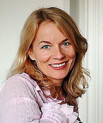 """Antikvitetsekspert Ellen Ørnes deler sine kunnskaper med Hjemmets lesere. Se også <a href=""""http://ellenantikk.blogspot.com"""">Ellens egen interiør- og antikkblogg!</a>"""