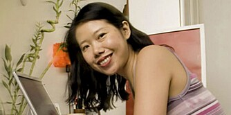 Mei Mei Yap, jenta bak Ikeahacker, er omtalt i flere utenlandske medier.