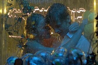 MYKPORNO: Jentekropper blir i dag ofte seksualisert i ungdomsfilmer som Tommys inferno.