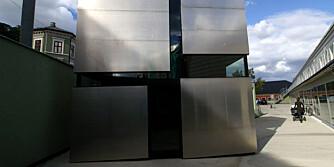 BOXHOME: Dette smarte huset har alt du trenger - på bare 19 m2.
