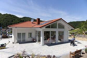 TEK 10: Direktoratet for byggkvalitet har utformet tekniske krav som alle nybygg i Norge blir bygget etter. Allikevel er det ting du bør være oppmerksom på om du kjøper ny bolig.