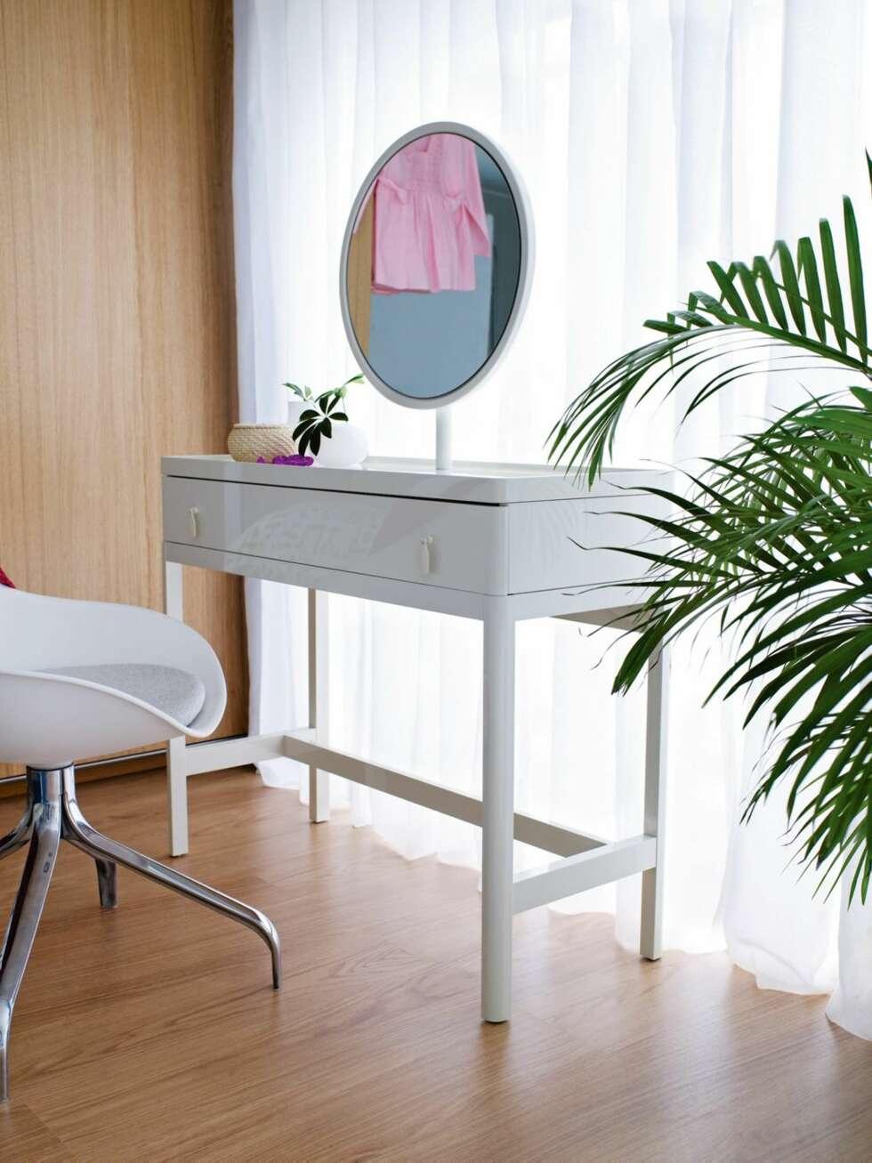 for deg som vil sove bolig. Black Bedroom Furniture Sets. Home Design Ideas