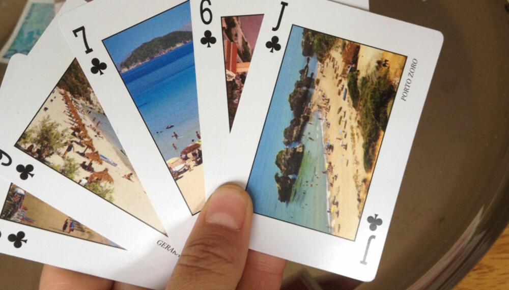 POKER: Kan du egentlig reglene for dette populære kortstpillet?