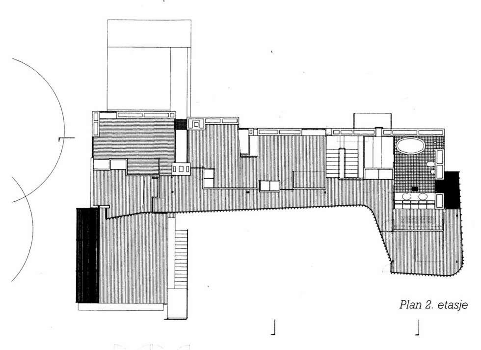 arkitekt kryssord