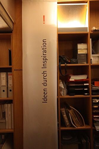 INSPIRASJON: Ideen med passivhus inspirerer stadig flere. I Norge er det bygget rundt 2000 boliger med passivhusstandard og interessen er økende.