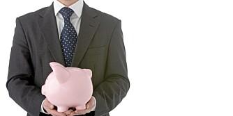 Å spare langsiktig, kan være en god løsning. Sjekk ut tipsene fra økonomene.