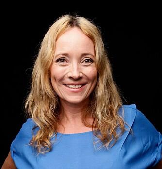 PAUSE: I situasjoner hvor du merker at sinnet kommer farende, kan det være nyttig å stoppe opp og gjøre noe helt annet, råder psykolog Trine Eikrem.