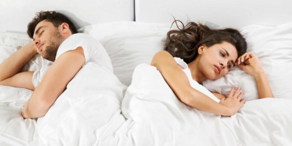 """UTSLITT: Mange foreldre sliter med å få hverdagen til å gå opp. Nattevåk, krevende jobber og tilsidesettelse av egne behov er med å redusere """"tilfredslykken""""."""