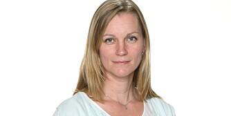 STRESSA UNGDOM: Alt er viktigst og ingenting er bra nok. Og fortsatt lurer vi på hvorfor norske tenåringer er stressa, skriver Marit Bromark.