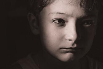 BRYR DU DEG? Sjansen er stor for at ditt barn kjenner til og er vitne til at mobbing skjer, skriver Linn Winsnes Rosenborg.