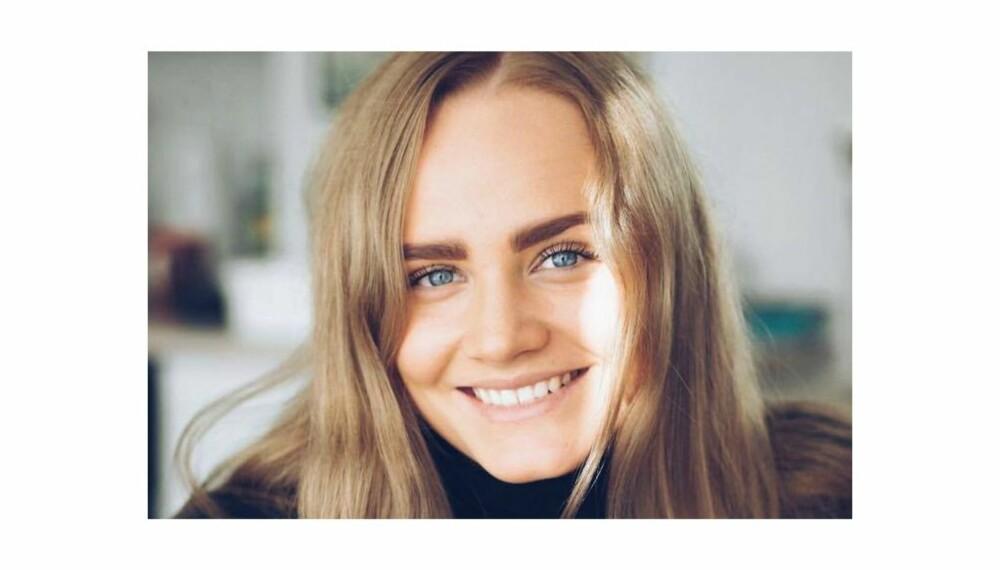 HVORDAN VIL UNGDOM AT FORELDRENE SKAL VÆRE? Ikke skygg unna, men vær heller ikke så strenge at dere mister oss, skriver Aurora Trønnes-Christensen.