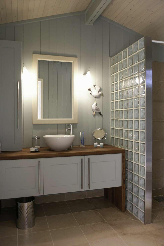 sommerhytta alle dr mmer om arkitektur. Black Bedroom Furniture Sets. Home Design Ideas