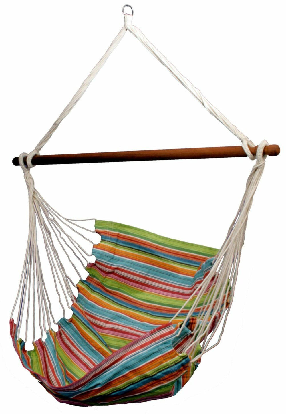 Holiday Chair, Indiska.