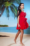 stine marie paradise erotiske klær