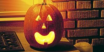 HALLOWEEN: Hvilken dag skal Halloween feires i år?