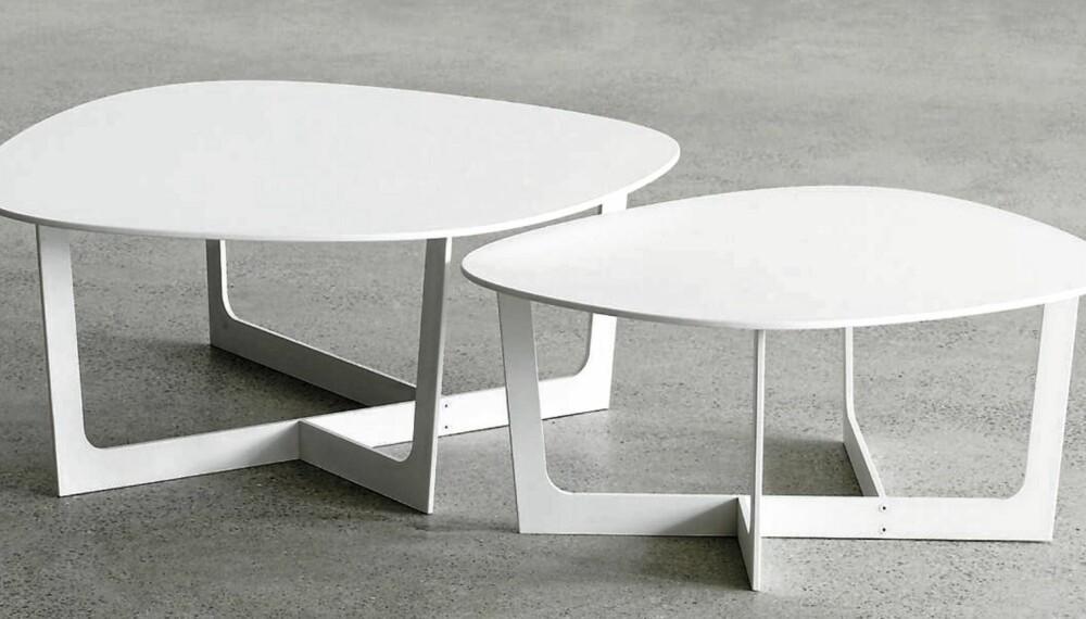 b83a43c54bf Fortell hva du synes om Bonytt nummer 2 og vær med i trekningen av  prisbelønte sofabord.