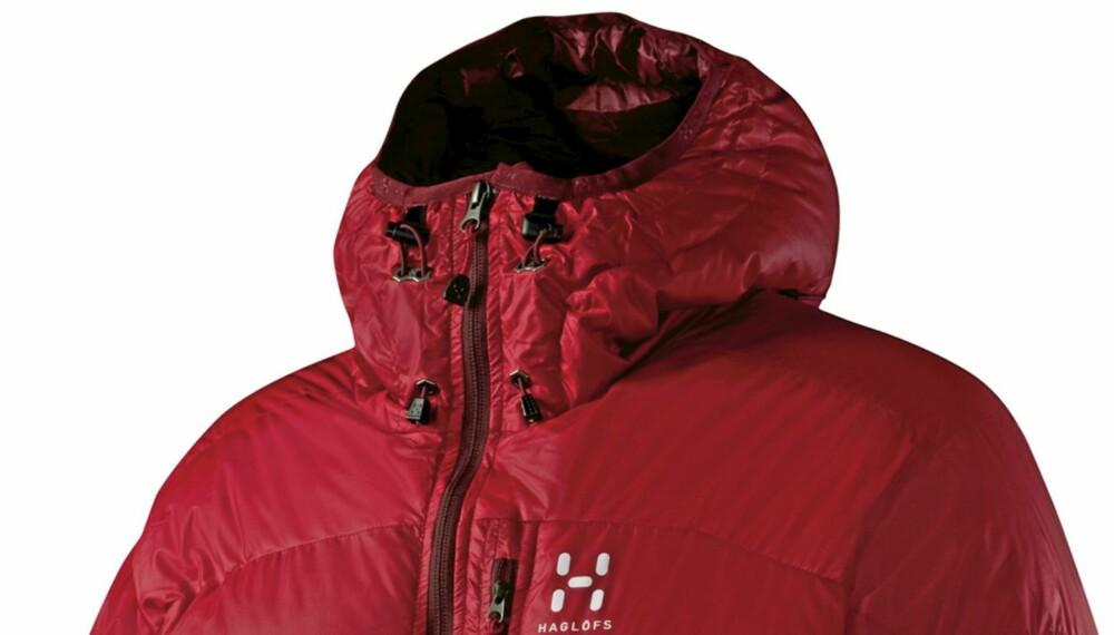 c6aeffd0 TEST: Her er 14 jakker som holder deg varm.