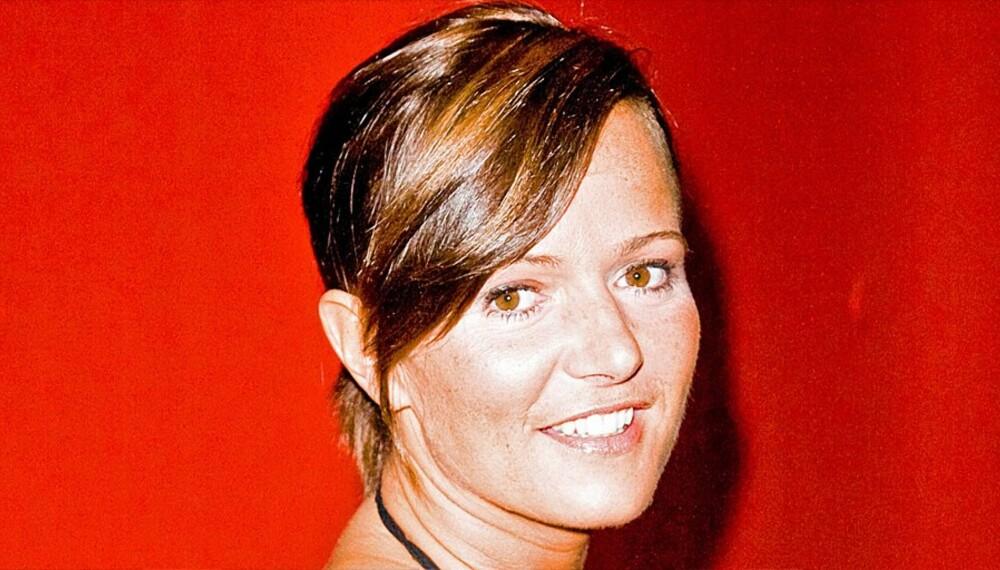 Synnøve Svabø har fått mye kjeft av MGP-seerne. Nå tar hun selvkritikk for måten hun ledet sendingen