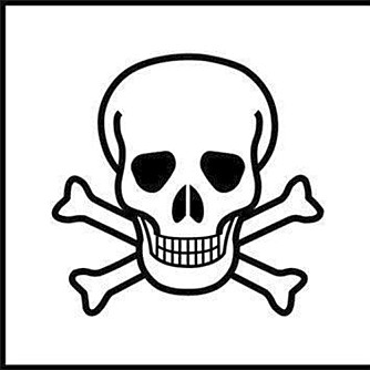 GIFTIG: Dessverre er ikke alle produkter med giftig innhold merket. Foreldre må selv sjekke om smykkene, tannkremen og tapeten de kjøper til barna inneholder noen av stoffene på verstinglista til venstre.