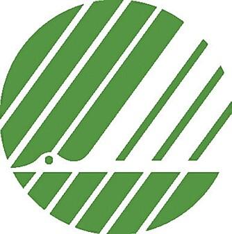 GRØNN HVERDAG: Velger du miljømerkede produkter, slipper du å sjekke innholdsdeklarasjonen. Da er det trygt.