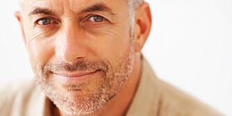 MER VANLIG: Hvert år får rundt 200 norske menn testikkelkreft. Det er den vanligste formen for kreft blant yngre menn, og antallet øker.