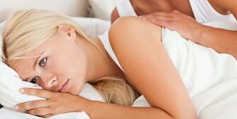 FERIESYK: Har du opplevd å bli syk når du har fri eller ferie? Du er ikke alene om det.