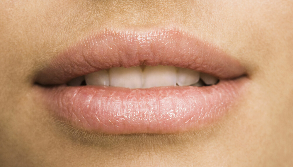 MUNNEN DIN: Dårlig ånde, smerter, ising i tennene, hevelse og ømhet. De finnes enkle løsninger på de fleste tannproblemer.