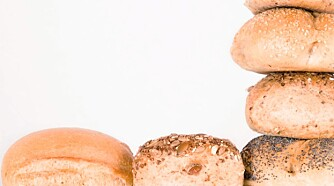 GLYKEMISK INDEKS: Noen matvarer få får blodsukkeret til å stige raskt.
