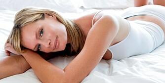 SART VAGINA: Gynekologer forteller deg hemmeligheter om kvinners underliv du kanskje ikke visste fra før.