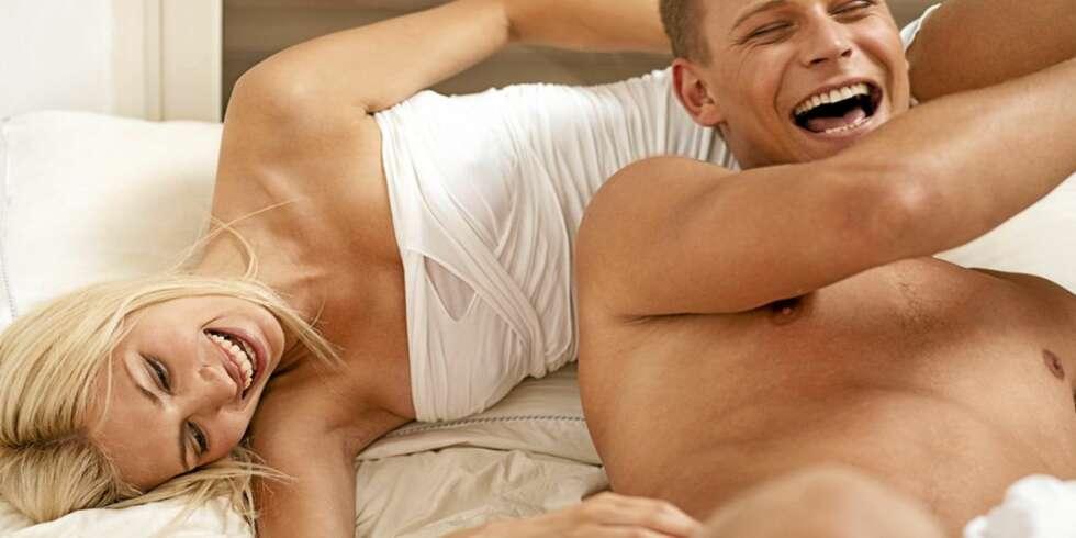 sexfilm med  kvinder manglende sexlyst
