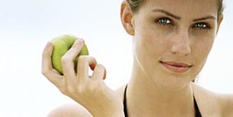 SUNN LIVSSTIL: Abonner på vårt nyhetsbrev og få ekspertråd, dietter og treningstips hver uke.