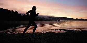 Kroppens yteevne endrer seg med døgnets tider. Legger du opp treningen etter kroppsklokka, kan du oppleve å yte enda bedre.