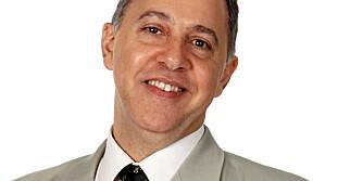 Dr. Fedon Lindberg