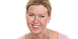 - Lavkarbo er tilnærmet det kostholdet vi genetisk er tilpasset, sier  dr. Sofie Hexeberg.