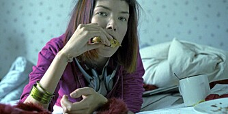 USMART: Spiser du mat om natten, kan du nærmest doble kaloriinnholdet i matvarene ettersom kroppen ikke forbrenner maten raskt nok.