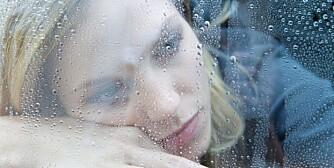 BIPOLAR: Studier tilsier at bipolar lidelse er den mest arvelige psykiske lidelsen som finnes, etterfulgt av schizofreni.