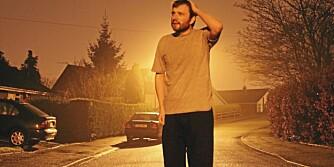"""AKTIV SØVN: Søvngjengere kan gjøre mye rart. Noen har til og med kjørt bil i søvne. Foto: <a href=""""http://www.flickr.com/photos/practicalowl/377239545/"""">practicalowl</a> på Flicker.com. Noen <a href=""""http://creativecommons.org/licenses/by/2.0/deed.en_GB"""">rettigheter</a> reservert."""