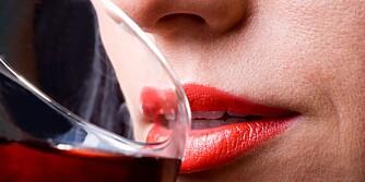 MYTER: Det er mange myter knyttet til alkohol. Ikke alle stemmer like godt.