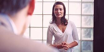 UTROSKAP: Sexolog tror enkelte kvinner har seg med gifte menn for å hevde seg.