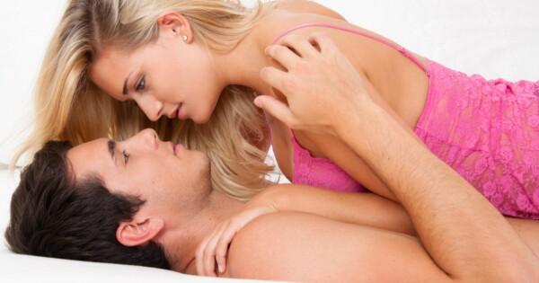 Chat uden registrering erotisk massage i odense