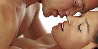 TO TYPER: Multiorgasmer og serieorgasmer er to forskjellige typer orgasmer, ifølge ekspertene.