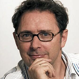 FRODE THUEN: Professor i psykologi ved Høgskolen i Bergen. Parterapeut og spaltist i A-magasinets samlivsspalte. Forfatter av flere bøker om parforhold og kjærlighet.