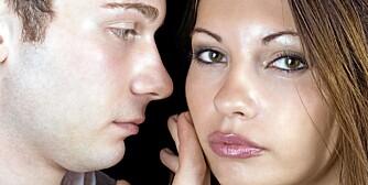 SEXLYST: Noe av det viktigste man må ta tak i når man skal jobbe med sexlyst og intimitet, er å ta tak i det som skjer i parforholdet utenfor sengen.